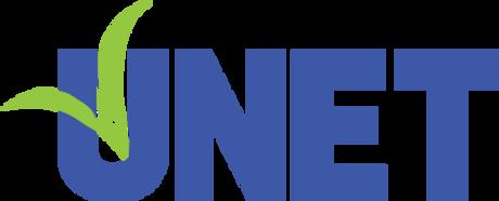 unet-logo.png