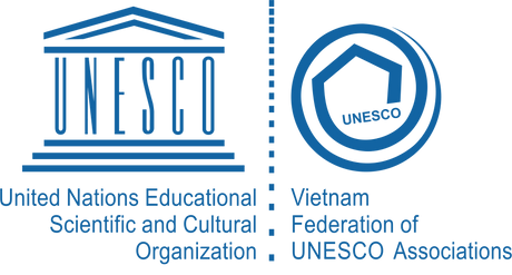 cropped-logo-lien-hiep-unesco_edited.png
