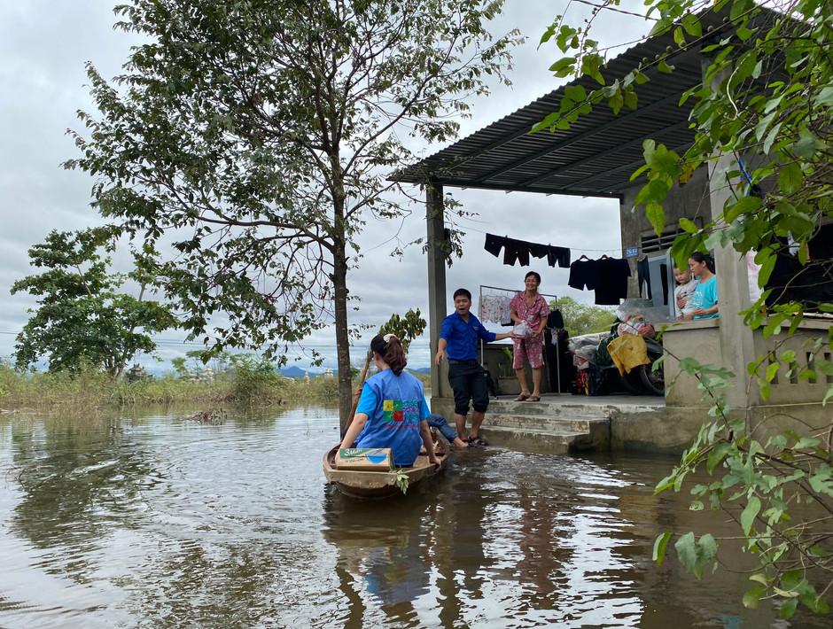 An Hòa_Huế (2).jpg