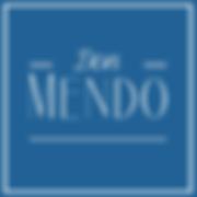 Logo Don Mendo sin texto.png
