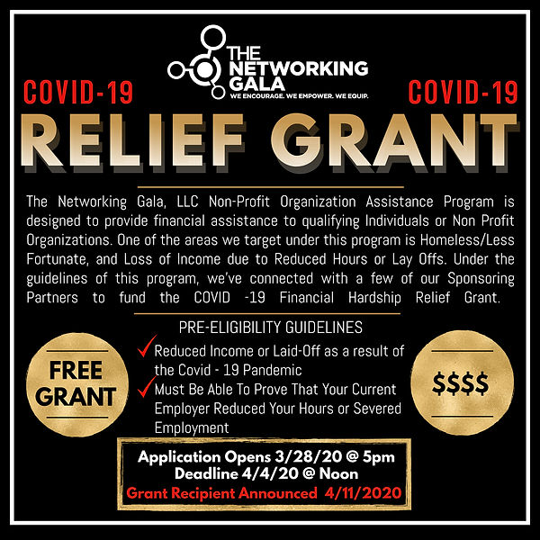COVID-19 RELIEF GRANT - Workforce.jpg
