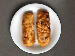 2 amendoas - Copia