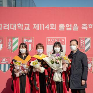 2021-02 졸업 축하드립니다~.jpg