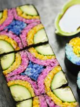 Rainbow Sushi.jpg