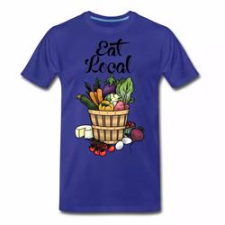 eatlocal2