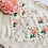 Thumbnail: Ella Chunky Knit Cardigan