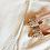 Thumbnail: Kitty Kitten Heels Cream