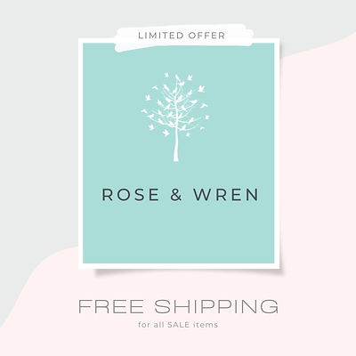 Blush Free Shipping Limited Offer Instagram Post.jpg