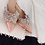 Thumbnail: Olivia Satin Flats