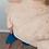 Thumbnail: Lily Ruffle Knit