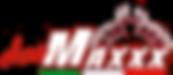 1637208_logo.png
