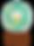 84CEF751-94BC-4648-BAC9-11F907C09C24.png
