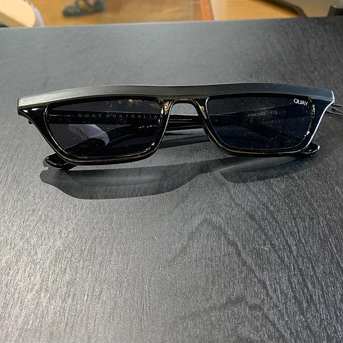 lunette FINESSE Quay australia