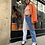 Thumbnail: Jean bi color