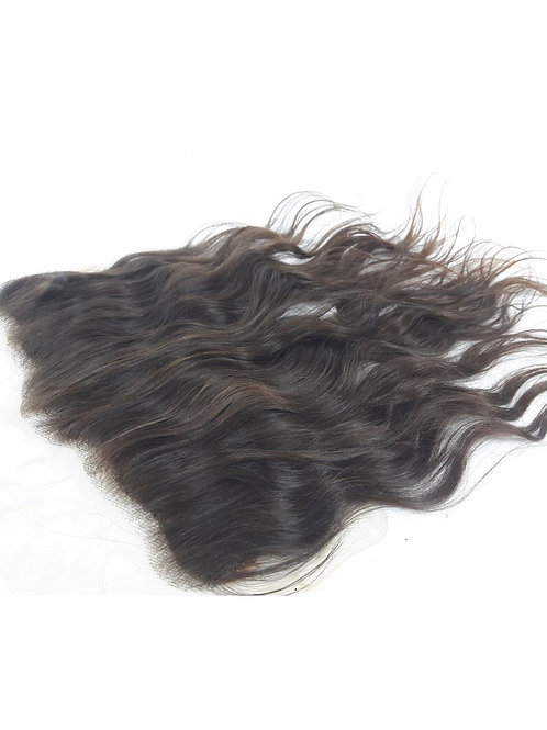 Frontals/ PayPal Only