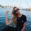 Thumbnail: lunette FINESSE Quay australia