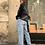 Thumbnail: Doudoune sans manches