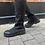 Thumbnail: Bottes chaussettes