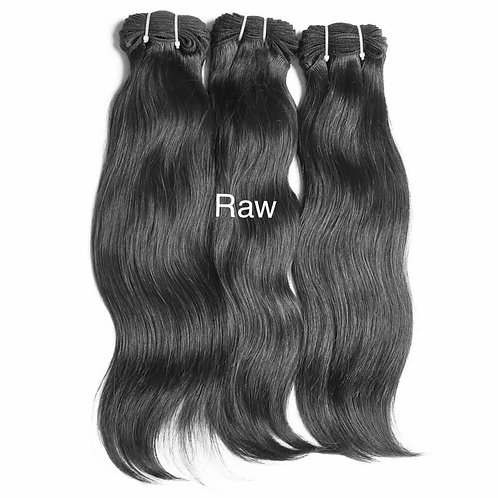 Bundles/PAYPAL ONLY/TRANSITIONING TO SHOPIFY