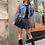 Thumbnail: Veste en tweed