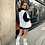 Thumbnail: Veste sans manches matelassée