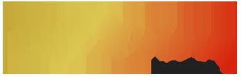 Web_Logo_Transparent.png