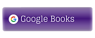 Google buy book buttons2.png