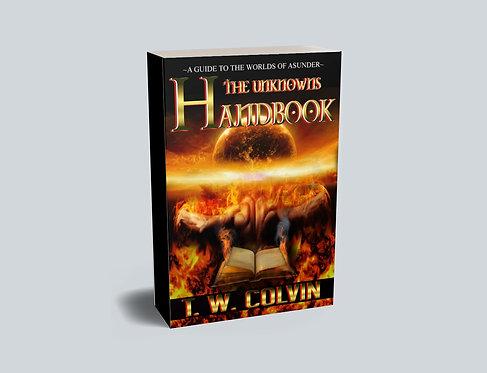 The Unknowns Handbook
