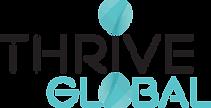 ThriveGlobal-logo.png