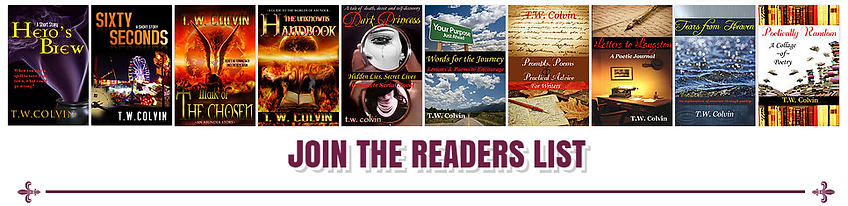 readers list.png