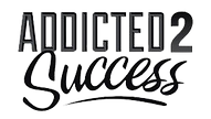 addicted2success-logo-removebg-preview.png