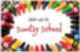 sunday school join us_edited.jpg