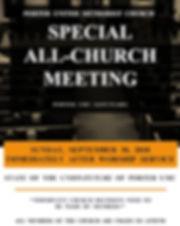 ALL CHURCH MEETING FLYER.jpg