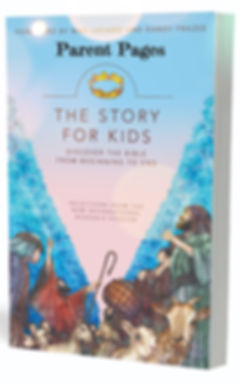 The_Story_for_Kids_3D_edited_edited.jpg