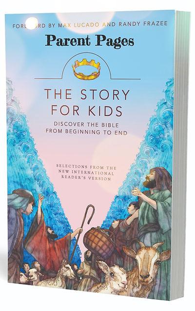 The_Story_for_Kids_3D_edited_edited.jpg