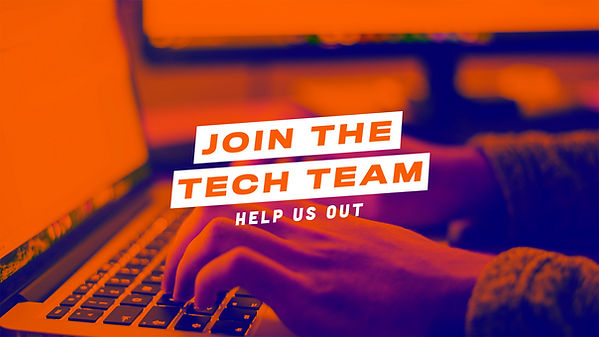 join_the_tech_team-title-1-Wide 16x9.jpg