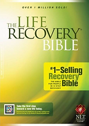 Life Recovery Bible.png