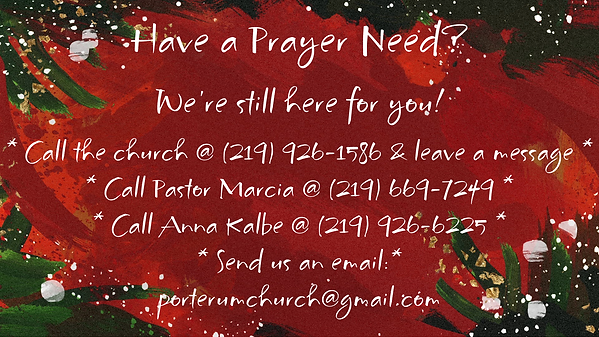 prayer need.png