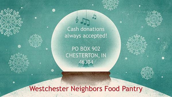Food Pantry Cash Donations.jpg