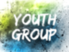 Youth-Group.png
