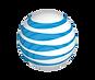 at-t-main-logo.png