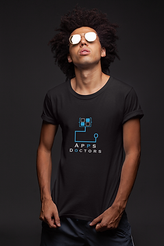 t-shirt-mockup-of-a-man-with-dark-glasse