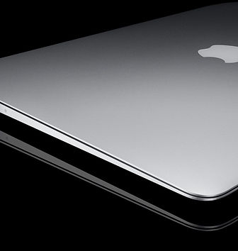 apple_macbook_laptop_shadow_26184_2048x1