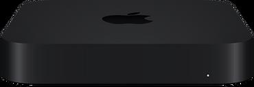 1200px-Mac_Mini_Mockup_edited.png
