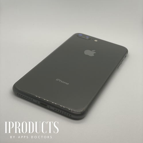 iPhone 8Plus Unlocked 64GB