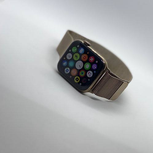 Apple Watch Series 4 SS