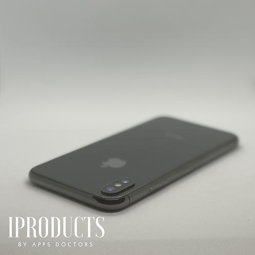 iPhone X Unlocked 64GB