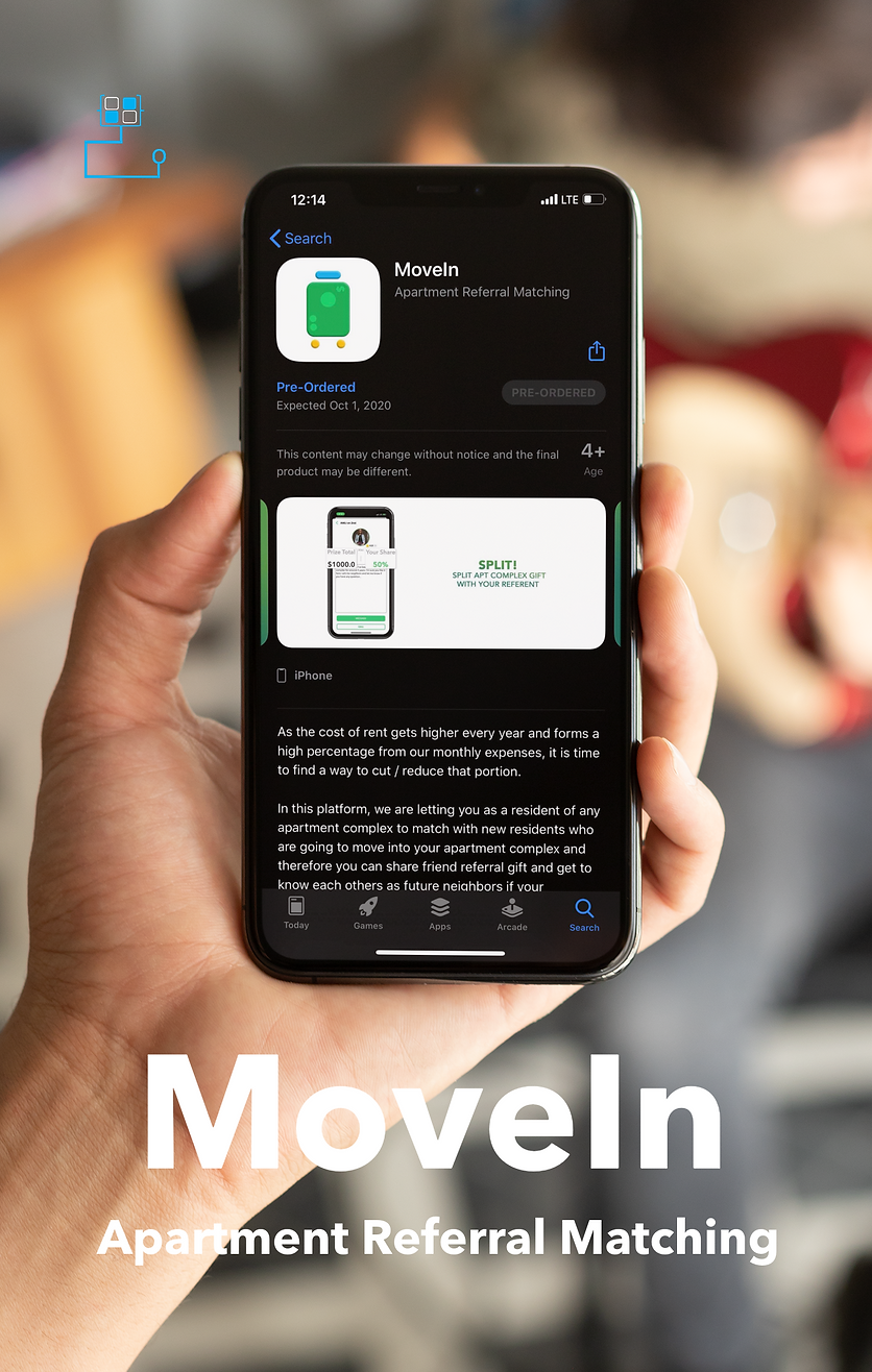 mockup-of-an-iphone-xs-with-a-guy-playin