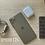 Thumbnail: iPhone 11 Pro Max - 256GB