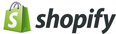shopify-logo_edited.jpg